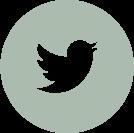 Roberta Schira - Twitter